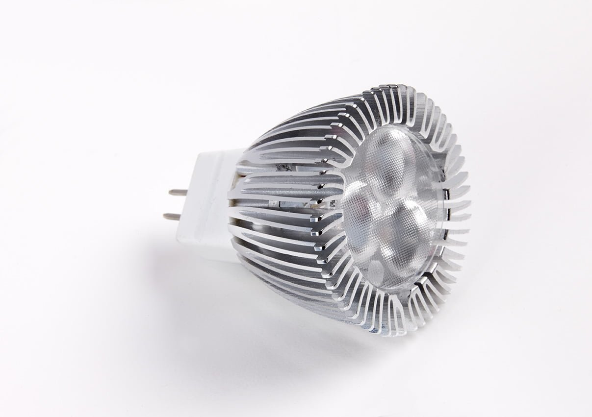 Mr11 Led Led Mr11 3w Dimmable Sera Technologies