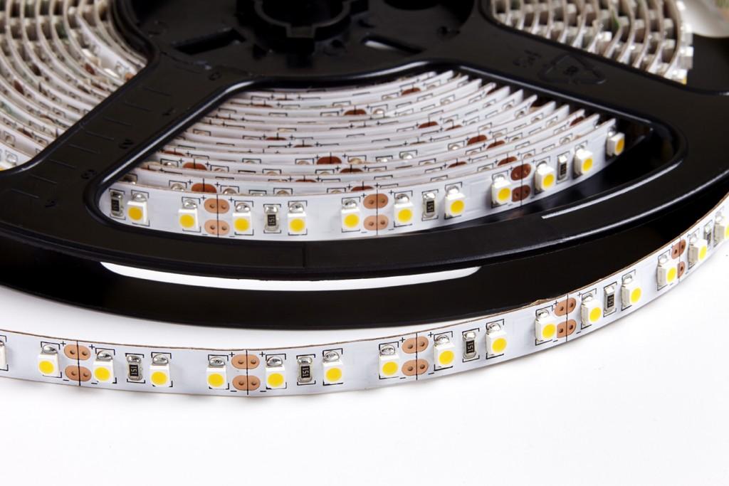 Led light strips led strip tape lights led strip tape lights mozeypictures Images