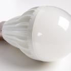 LED Bulbs 10W Dimmable (B22 Large Bayonet)
