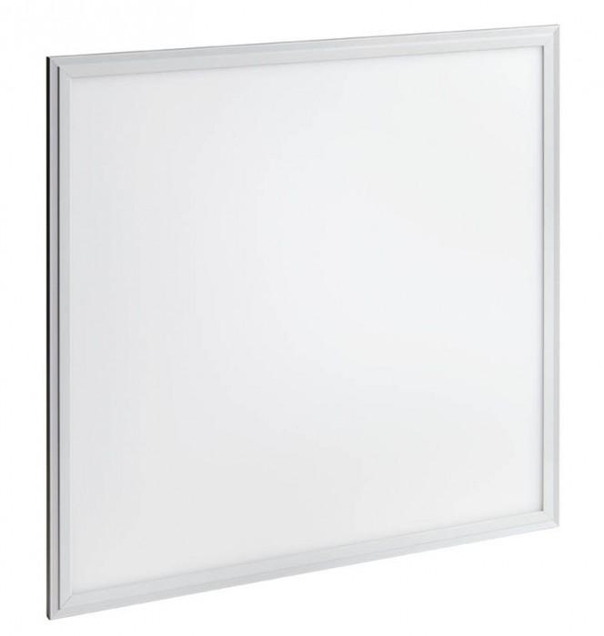 26W Slim LED Panel 600 x 600