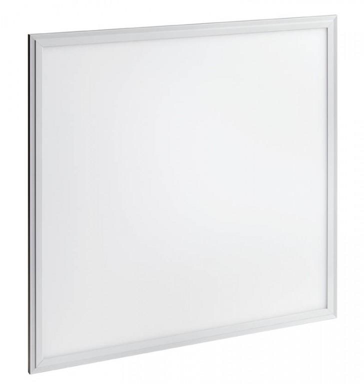 Led Panel 600x600 Led Panels 36w Led Ceiling Tile