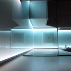 LED Strip Tape Kitchen - Natural White