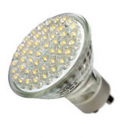 Cheap LED bulbs!