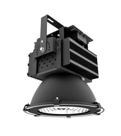 LED IP65 High Bay