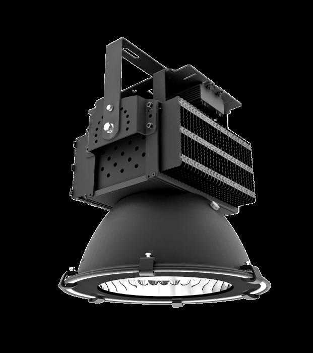 LED IP65 High Bay