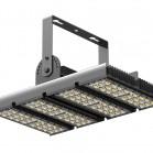 120w LED Tunnel Lighting