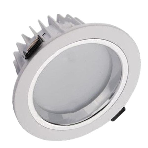 Dimmable LED Commercial Downlight – Series 7