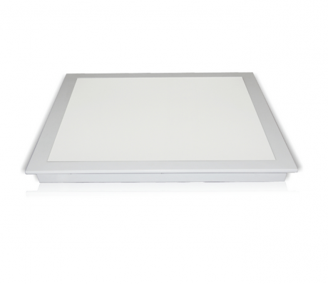 36w LED ECO Panels 600×600
