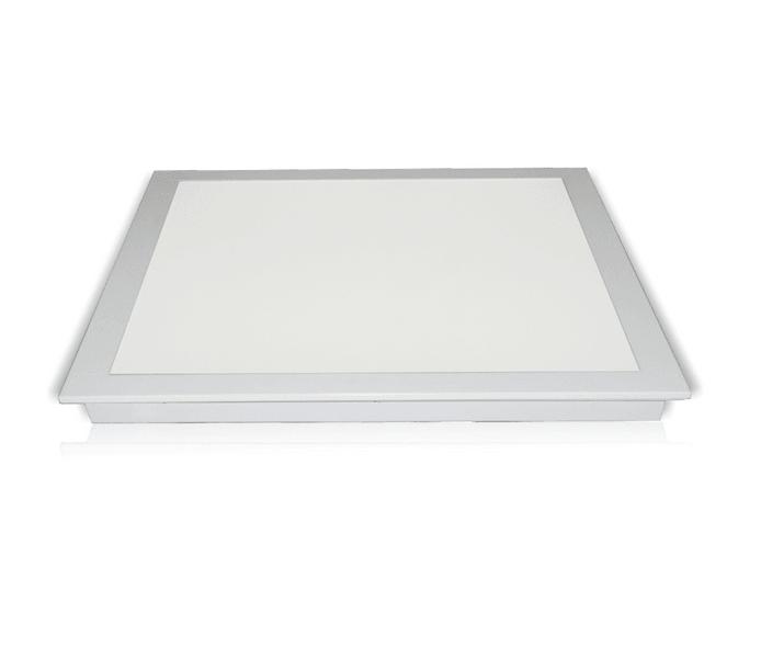 36w LED ECO Panels 600×600