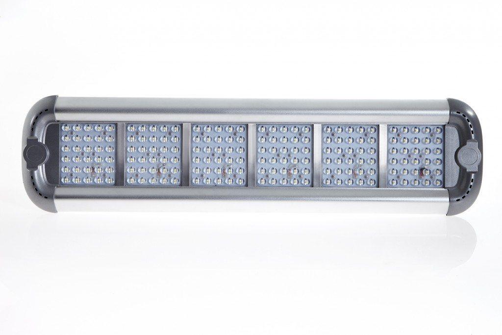 led low bay led high bay sera technologies ltd. Black Bedroom Furniture Sets. Home Design Ideas