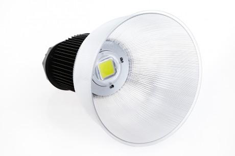 LED High Bay Lights A Series