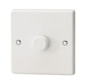 LED Varilight vPro Dimmers