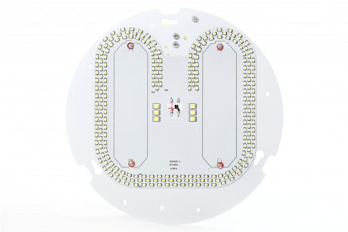 15w LED 2D Retrofit Tray