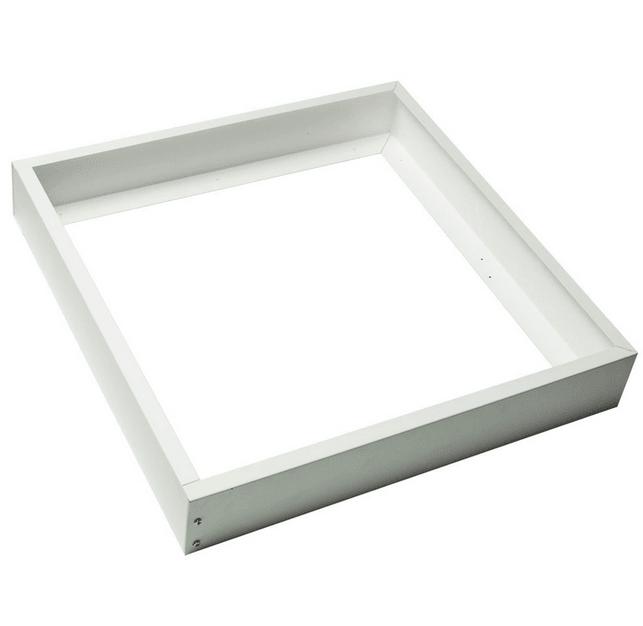 LED Panel Surface Mounting Kit (600 x 600)