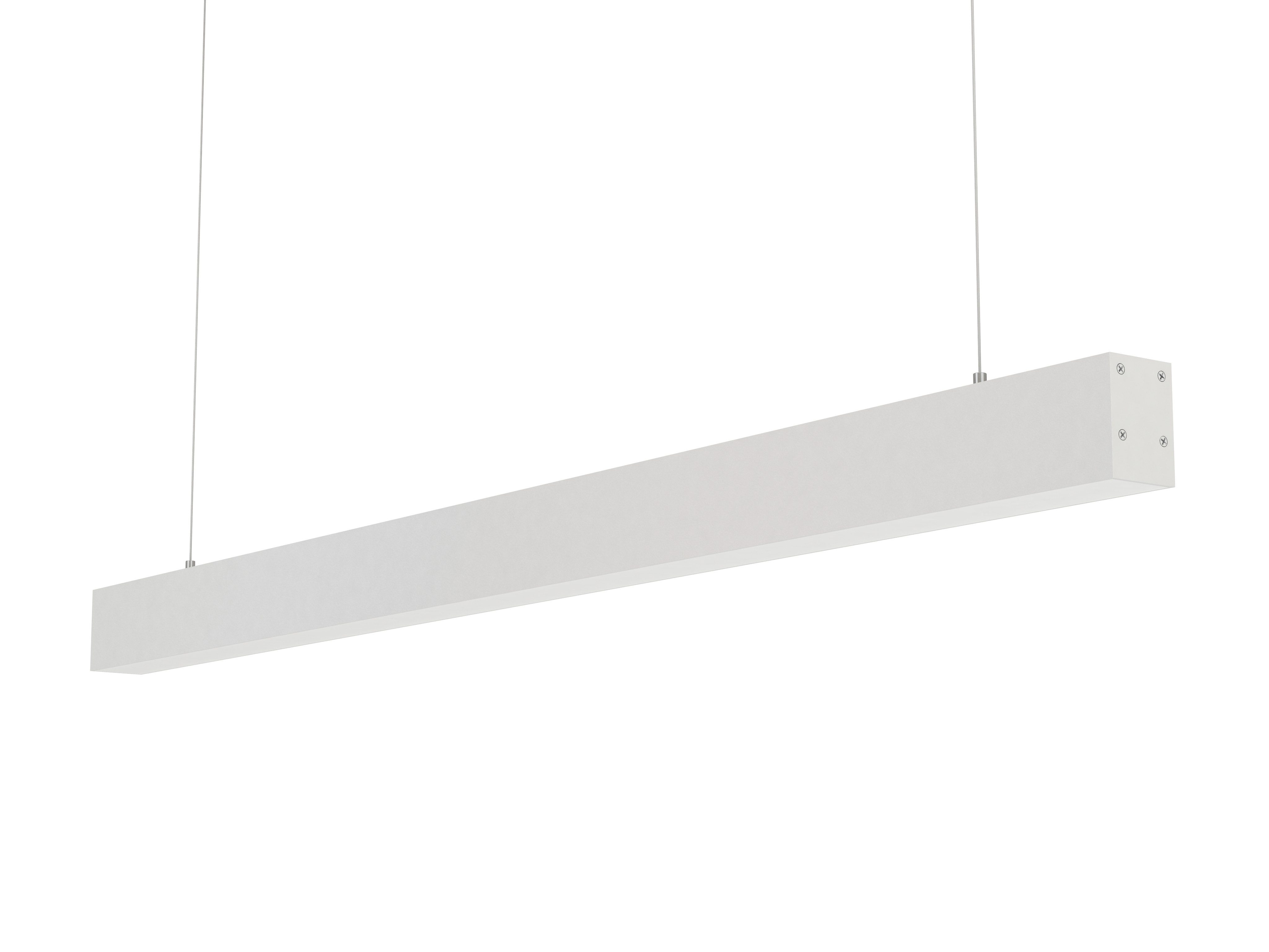 LED Linear Lighting STL137