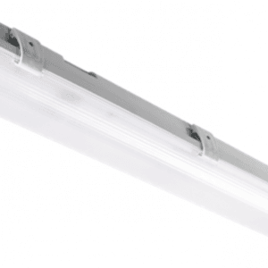 IP65 Twin LED Non Corrosive Lights 1