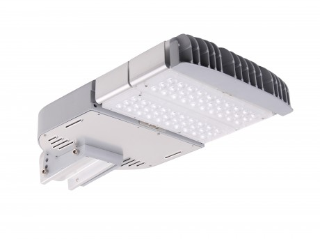 LED Car Park Lights – SLC Range –