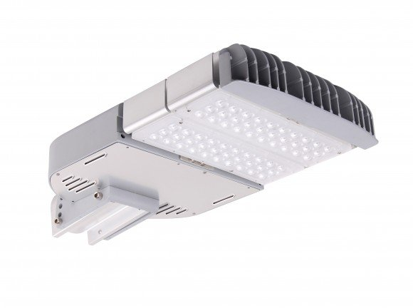 LED Car Park Lights – SLC Range –