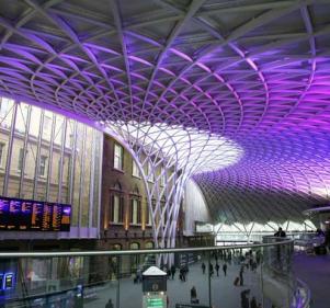 Architectural & External
