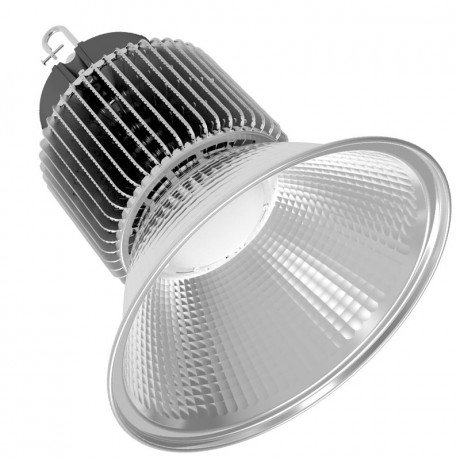 LED High Bay Lights E Series