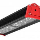 60w Linear LED High Bay