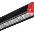 90w Linear LED High Bay