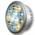 AR111 LED Smart White