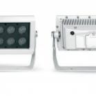 ArcPad Zoom 48MC