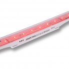 Anolis ArcCove Low Profile RGB Linear Lighting Set