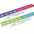 Anolis ArcCove Linear Lighting Set