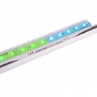 Anolis ArcCove Rail Mount RGB Linear Lighting Set