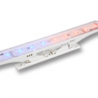 Anolis ArcCove Standard RGB Linear Lighting Set