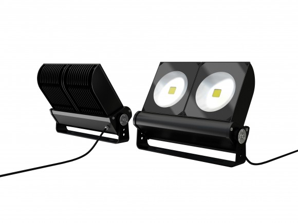 LED Flood Lighting High Performance