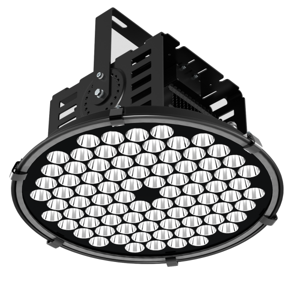 300w Sports and Stadium LED Flood Lighitng
