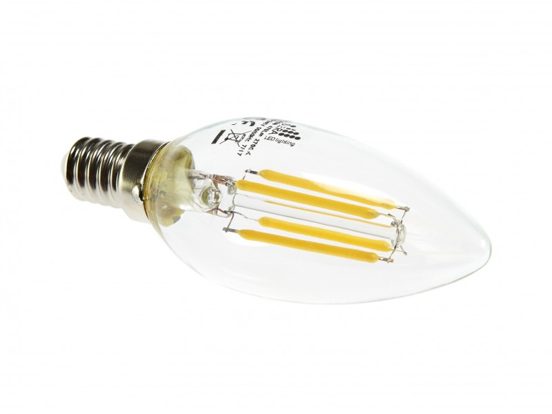 How to choose LEDs for the home?