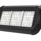 LED Low Bay LBA