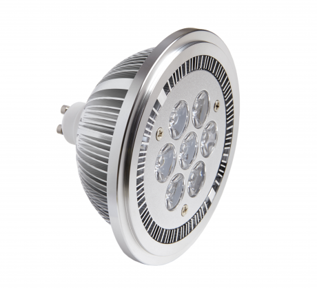 LED AR111 GU10 13W Dimmable (240v)