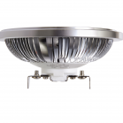 LED AR111 8W Dimmable Side View