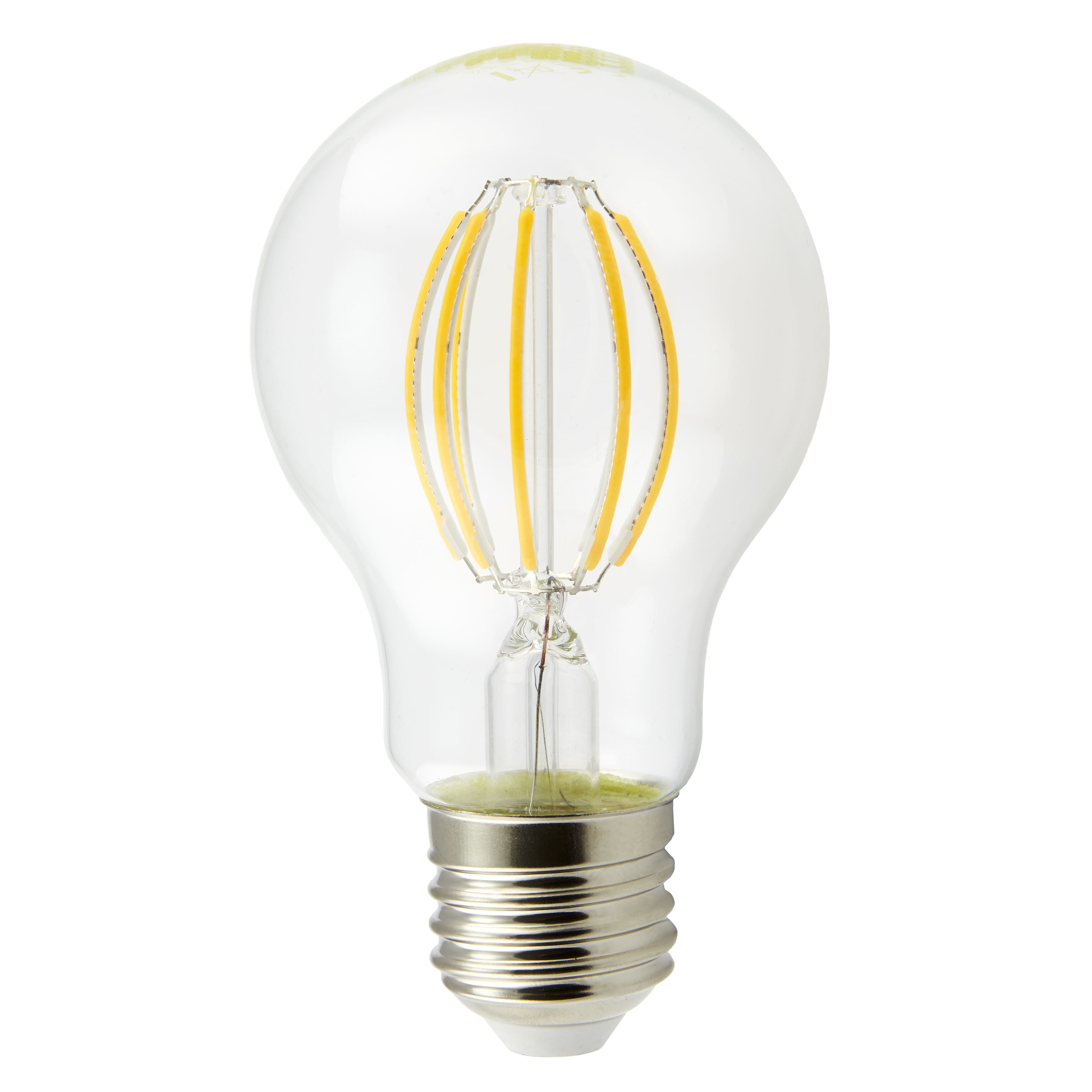 cfl me led bulb lamp bulbs most near light design electric specialty wicked can