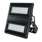 400W SFLPRO Sports and Stadium LED Flood Lighting