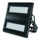 600W SFLPRO Sports and Stadium LED Flood Lighting