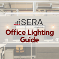 Guide to Office Lighting Design