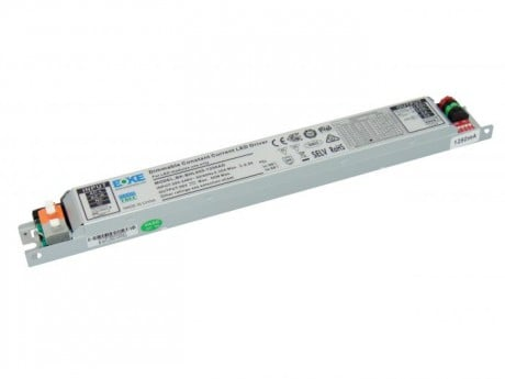 800mA -1250mA 50W DALI Dimmable Constant Current LED Driver