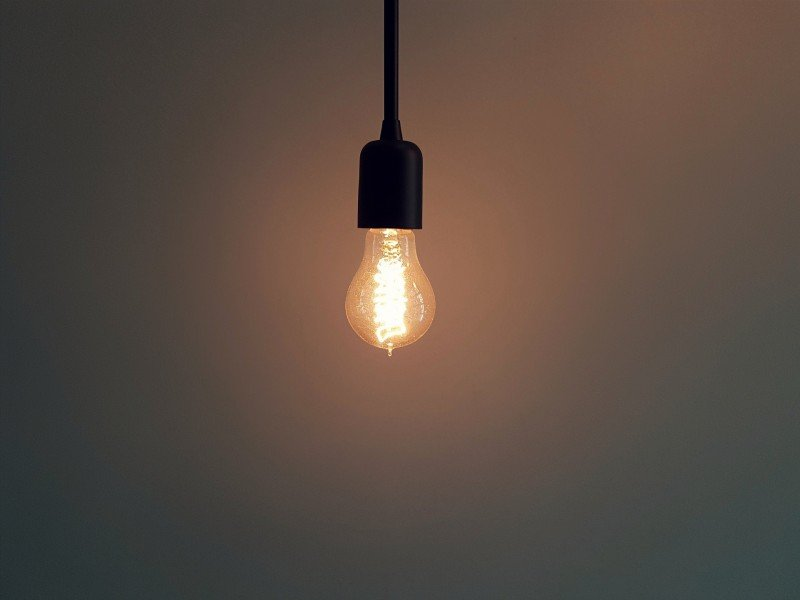 WHAT IS LED COLOUR TEMPERATURE?