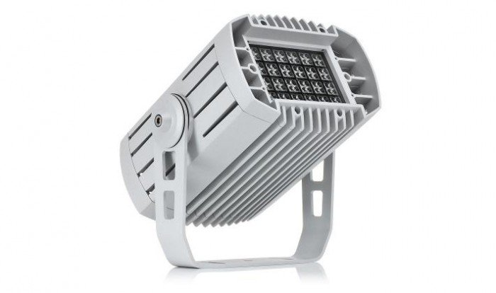 LED Architectural Lighting RGBW (Anolis ArcSource 96)