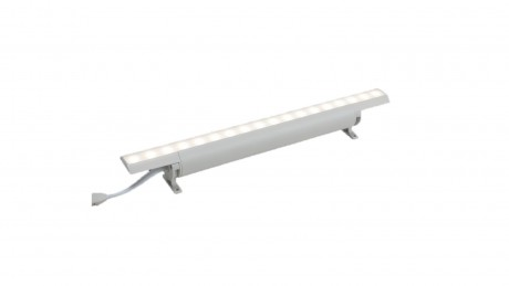 AL Cove Linear LED Lighting (Acclaim Lighting)