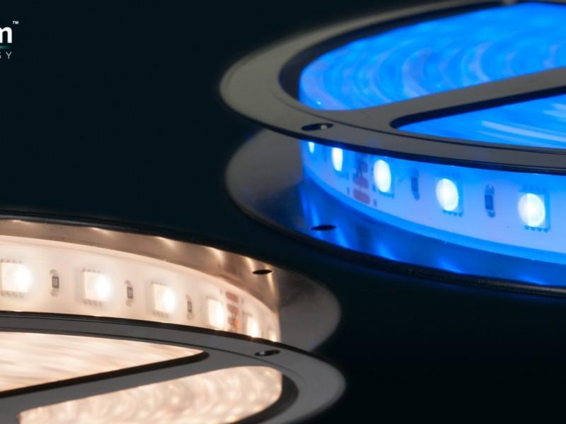 How long do LED Strip Lights Last?