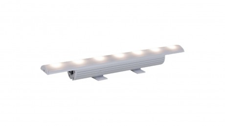 Linear Ai LED Cove Wall Washer Lighting (Acclaim Lighting)