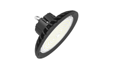 HBGP LED High Bay Lighting 100W, 150W, 200W