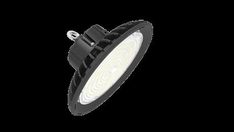 LED High Bay HBGP 145 lm/W